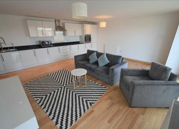 Thumbnail 2 bed flat to rent in Oldfield Place, Langley Square, Mill Pond Road., Dartford