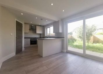 3 bed semi-detached house for sale in Oakdale, Poole, Dorset BH15