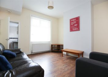 Thumbnail 4 bed end terrace house to rent in Cartington Terrace, Heaton