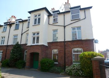 Thumbnail 2 bedroom flat to rent in Moulin Avenue, Southsea