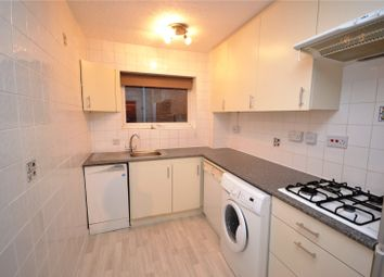 Thumbnail 2 bed flat to rent in Laburnum Lodge, Hendon Lane, Finchley