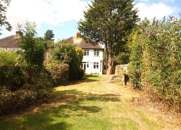 Thumbnail 5 bed shared accommodation to rent in Rydes Hill Road, Guildford, Surrey