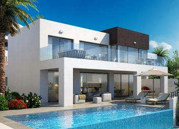 Thumbnail 3 bed villa for sale in Mijas Costa, Malaga, Spain