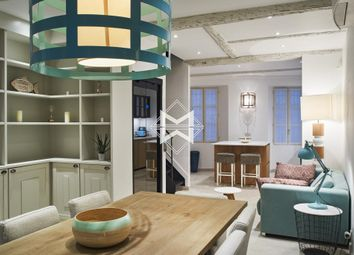 Thumbnail 5 bed town house for sale in Saint-Tropez, 83990, France