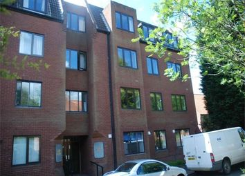 Thumbnail 2 bedroom flat to rent in Yare Court, Yarmouth Road, Norwich