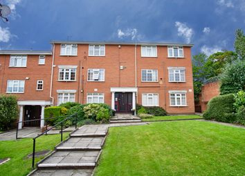 Thumbnail 1 bed flat for sale in James Court, Liverpool, Merseyside