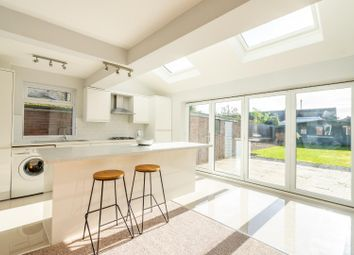 3 bed semi-detached house for sale in Northolme Drive, York YO30