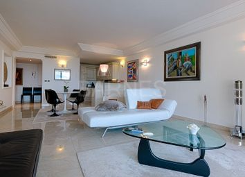 Thumbnail 1 bed apartment for sale in Cannes, Cannes, France