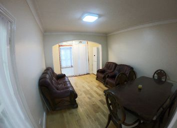 Thumbnail 1 bed flat to rent in Evanston Gardens, Redbridge