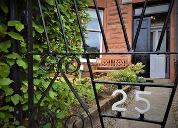 Verona Avenue, Scotstoun, Glasgow G14