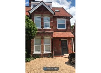 Thumbnail Room to rent in Dominion Road, Worthing