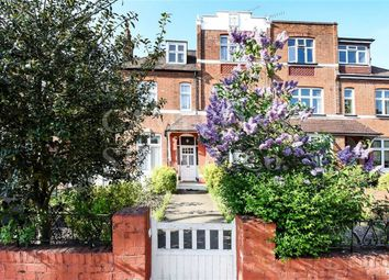 Thumbnail 8 bed semi-detached house for sale in Chatsworth Road, Willesden Green, London
