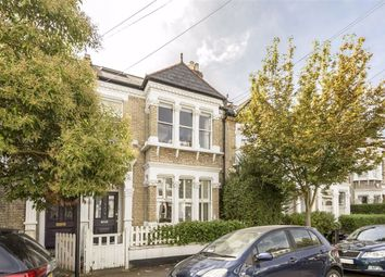 5 bed property for sale in Narbonne Avenue, London SW4