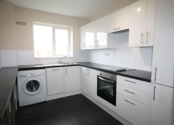 Thumbnail 2 bed flat to rent in Lansdowne Court, 5 Upper Park Road, Camberley