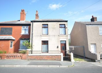 Thumbnail 2 bed semi-detached house for sale in Preston Old Road, Blackpool, Lancashire