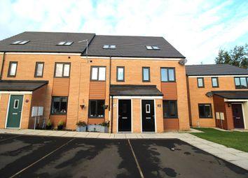 3 bed terraced house for sale in St. Annes Close, Hebburn NE31