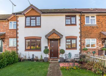 Thumbnail 2 bed detached house for sale in Robinwood Drive, Seal, Sevenoaks, Kent