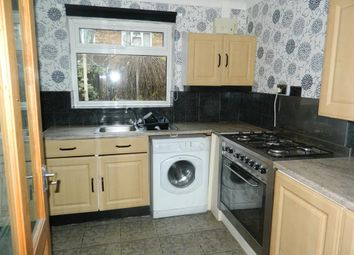 Thumbnail 3 bed end terrace house to rent in Normanby Road, Middlesbrough