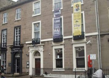 Thumbnail Commercial property to let in South Tay Street, Dundee