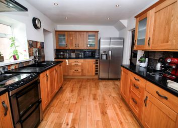 Thumbnail 3 bed semi-detached house for sale in Conygre Grove, Filton, Bristol