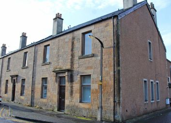Thumbnail 1 bedroom flat for sale in 2D Colquhoun Street, Stirling