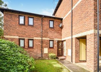 Thumbnail 2 bed maisonette for sale in Langdon Hills, Basildon, Essex