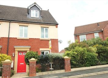 3 bed property for sale in Lancashire Drive, Chorley PR7