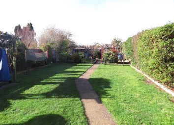 Thumbnail 4 bedroom semi-detached house to rent in Whatley Avenue, Raynes Park, London