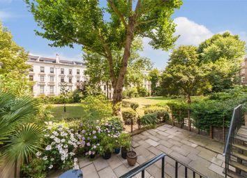 Thumbnail 2 bed flat for sale in Blomfield Road, Little Venice, London
