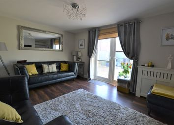 Thumbnail 3 bed terraced house for sale in Pickering Close, Cramlington, Tyne And Wear