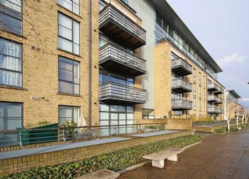 Thumbnail 1 bedroom flat for sale in Point Wharf Lane, Brentford
