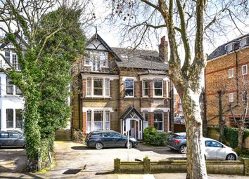 Thumbnail 2 bedroom flat for sale in Blyth Road, Bromley
