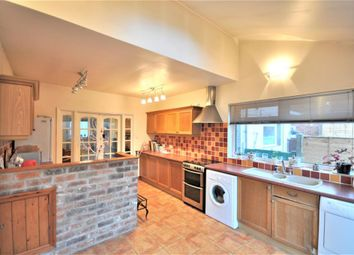 3 bed terraced house for sale in Bridge Row, Garstang Road, St Michaels, Preston, Lancashire PR3