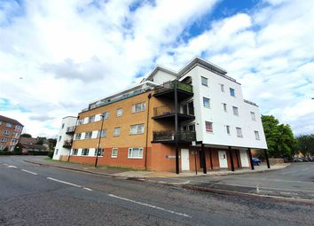 Thumbnail 1 bed flat to rent in Butterfly Court, Elderberry Way, East Ham