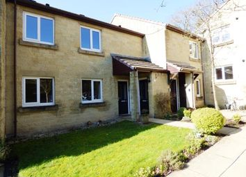Thumbnail 2 bed property for sale in Southcroft, Carlisle Road, Buxton, Derbyshire