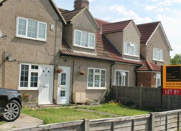 Thumbnail 1 bed maisonette for sale in Meadfield Road, Langley, Berkshire
