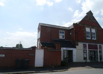 Thumbnail Office to let in Lawrence Street, Long Eaton