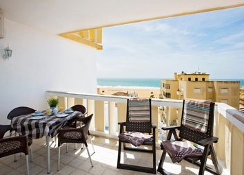 Thumbnail 2 bed apartment for sale in Portugal, Algarve, Praia Da Rocha