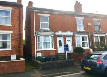 Thumbnail 2 bed property for sale in Wilson Street, Worcester