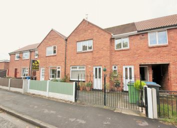 Thumbnail 3 bed terraced house for sale in Keats Avenue, Wigan