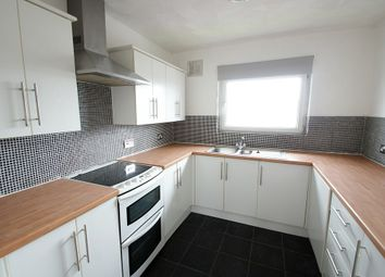 Thumbnail 2 bedroom flat to rent in Trewartha Court, Whitchurch, Cardiff
