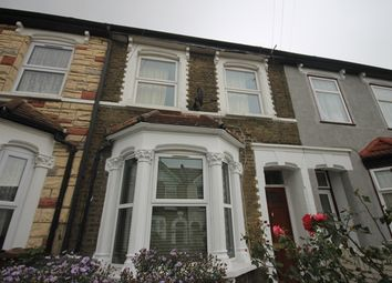Thumbnail 2 bedroom flat to rent in Beatrice Road, London