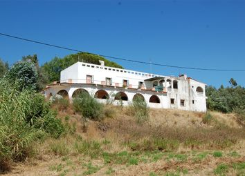 Thumbnail Farmhouse for sale in Portimão, Portugal
