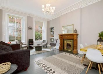 Thumbnail 3 bed flat for sale in Hill Street, Garnethill, Glasgow, Lanarkshire