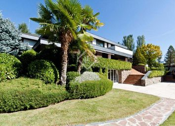 Thumbnail 7 bed country house for sale in Spain, Madrid, Madrid Surroundings, La Moraleja, Mad8605