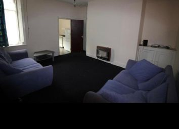 2 bed flat to rent in Gainsborough Grove, Arthurs Hill, Newcastle Upon Tyne NE4