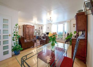 3 bed terraced house for sale in Martineau Mews, London N5