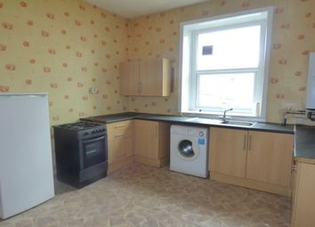 Thumbnail 3 bed flat to rent in Coach House Cottages, Manchester Road, Haslingden, Rossendale