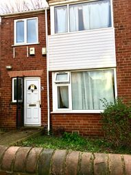4 bed semi-detached house to rent in Kelso Gardens, Leeds LS2