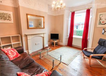 Thumbnail 3 bed terraced house to rent in Falmouth Road, Heaton, Newcastle Upon Tyne, Tyne And Wear